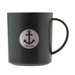 Mug Anchor