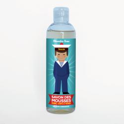 Liquid soap Marine boy 250ml