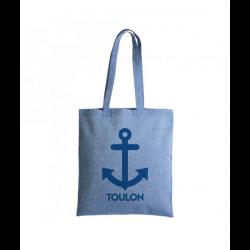 Anchor bag