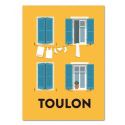 Windows - poster