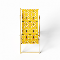 Bachi Lounge chair