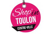 A Toulon: MUSE, 100 mobiles apparents, Boutique 12 (rue Lamalgue au Mourillon), Histoire de Famille à La Valette ---------- Le Miam en vente chez: Epicerie Simple et Comptoir des Fromages
