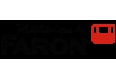 En vente au: Téléphérique du Faron