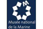 En vente au: Musée de la Marine